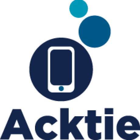 Acktie-Mobile-iOS-Barcode-Reader