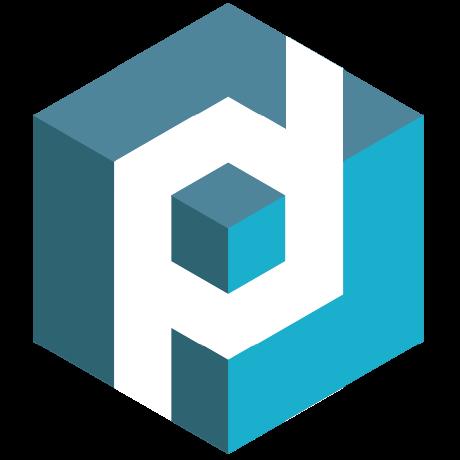 pyup-bot github profile image