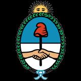 argob logo