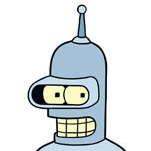 awesome-bot