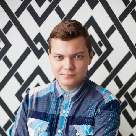 @andreypopov