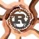 rust-community