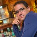 Roberto Perez Alcolea