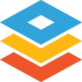 sutoiku logo