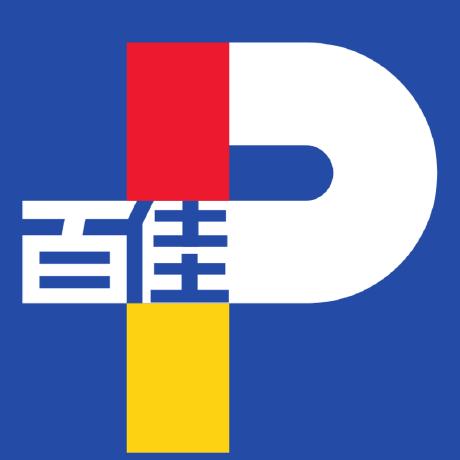 ParknShopTmazon