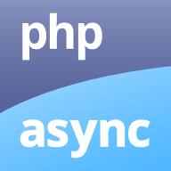async-interop
