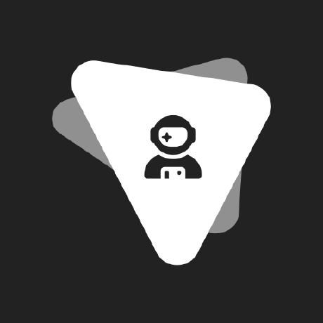 yuanyeon