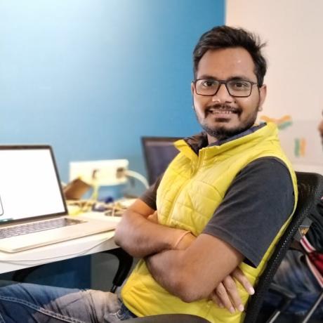 SatishMavani