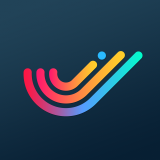 SwiftyBeaver logo