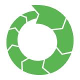 EventStore logo