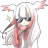 ThxAndBye avatar