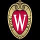 UW-Madison-DoIT