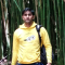 @KishoreNamala