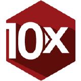 tenex logo