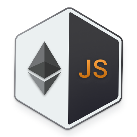 ethereumjs-block
