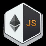 ethereumjs logo