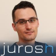 jurosh