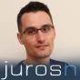 @jurosh
