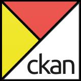 ckan logo