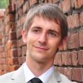 Evgeny Novikov