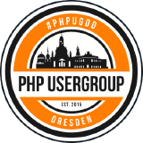 php-usergroup-dresden
