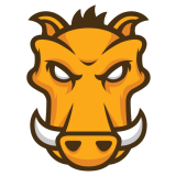 gruntjs logo