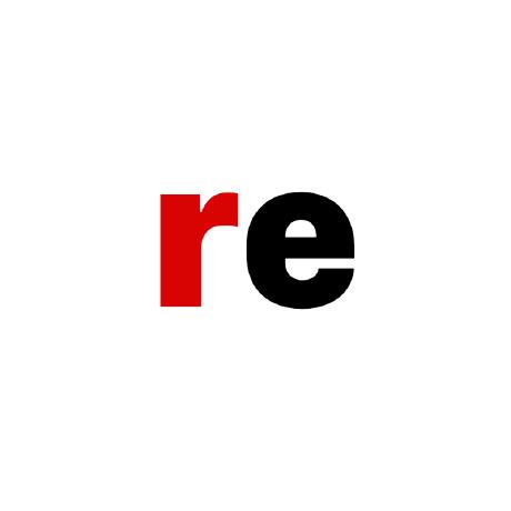 react-markdown