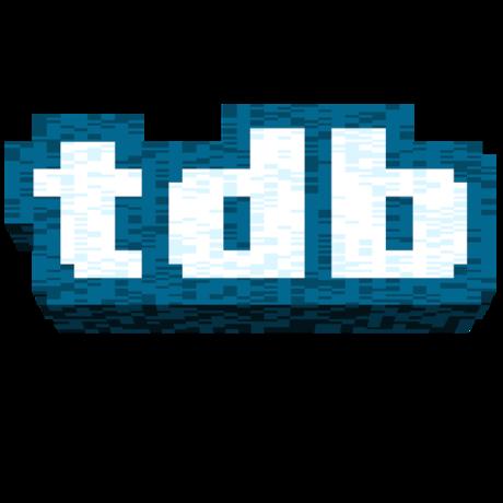 traildb