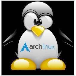 ruby-ann-webattack-filtering