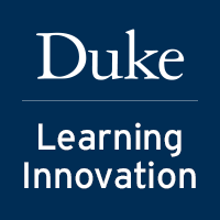 @DukeLearningInnovation