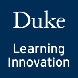 DukeLearningInnovation
