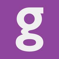 @GuildTV