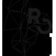 ropenscilabs