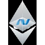 Nethereum logo
