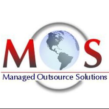 outsourcestrategies