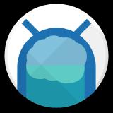 urbandroid-team logo