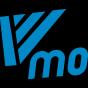 @vmosolutions