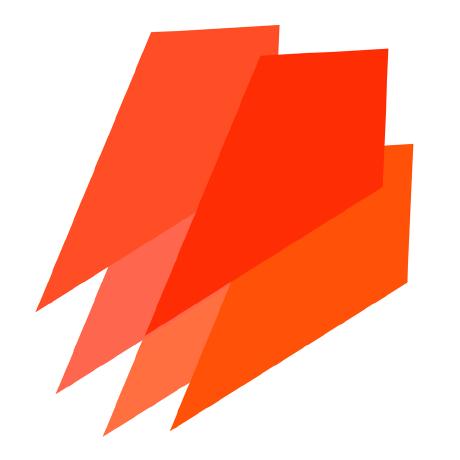 stanford-futuredata