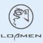 @loamen