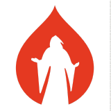 druidfi logo