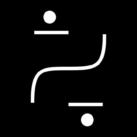 HTTPLang