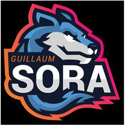 GuillaumSora