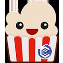popcorn-desktop