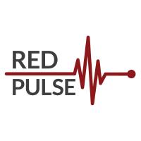 @RedPulse