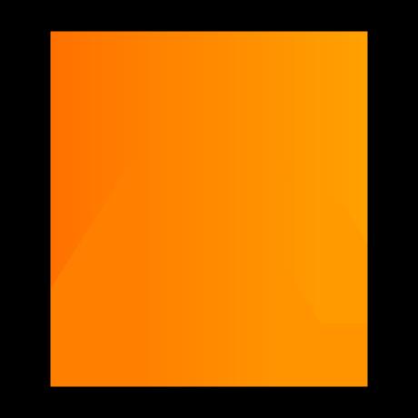 @tensorflow-jenkins
