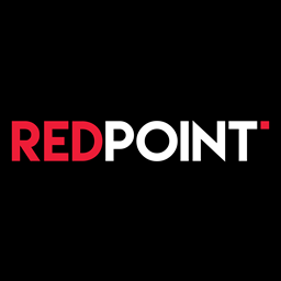 RedpointGames