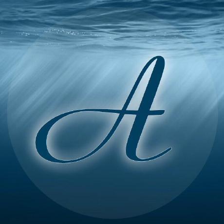 Uploaded avatar of ArthurKa