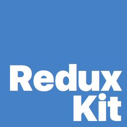 ReduxKit