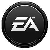 electronicarts logo