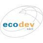 @Ecodev